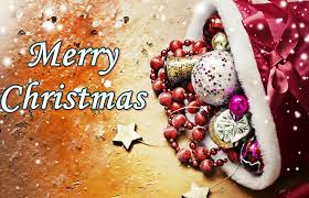 best happy merry 2017 images pictures wallpapers hd free