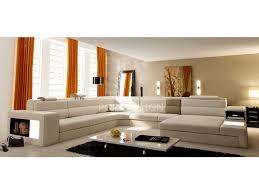 canapé luxe design canape design canap maverick choco vieilli sb meubles