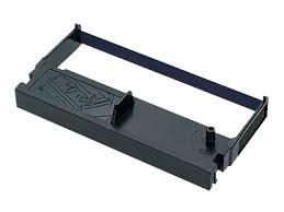 consomag fournitures bureau epson erc 32b noir ruban d impression epson