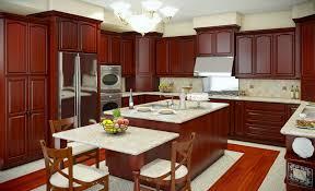 Paint Wooden Kitchen Cabinets Aknsa Com Kitchen Design Best Home Appliances Smal