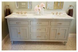 Restoration Hardware Bathroom Vanities - Bathroom vanities with tops restoration hardware
