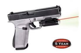 sig sauer laser light combo lasermax spartan adjustable fit laser light combo up to 15 off