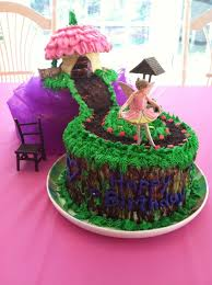 73 best fairies pixies and fairy garden cake inspiration images