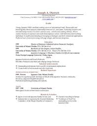 Sample Entry Level Resumes by Inspiring Entry Level Hr Resume 58 In Sample Of Resume With Entry