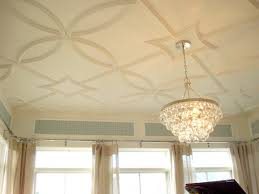 beautiful ceiling ideas with designs and styles for your excerpt