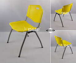 Modern Furniture Wholesale by Cheap Banquet Chairs For The Auditorium China Modern Furniture