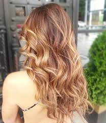 Light Brown Balayage 4 Most Exciting Shades Of Brown Hair