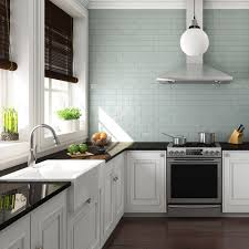 Kitchen Cabinet Financing Fashionable Inspiration Kitchen Home Depot Nice Ideas Home Depot