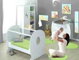 chambre de bébé garçon déco chambre de bebe garaon decoration chambre bebe garcon photo pic