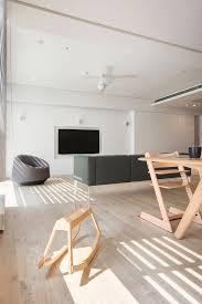 minimalist furniture a minimalist family home design that doesn u0027t sacrifice fun