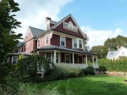 new england front porches u2013 decoto
