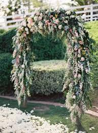 wedding arches flowers wedding trellis flowers wedding corners