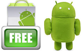 free apps for android best free android apps for samsung galaxy note 10 1 official