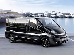 opel movano 2014 opel vivaro tour 2 0 cdti pdf 90km m6 elegance 4d minibus