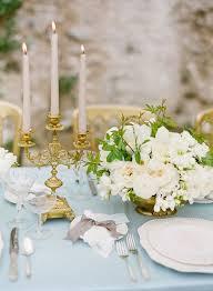 best 25 gold candelabra ideas on pinterest candelabra
