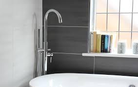 Bathrooms St Albans Heating Plumbing U0026 Electric Portfolio From 3flo Ltd