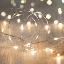 where to buy cheap fairy lights plug in fairy lights battery powered fairy lights cheap fairy