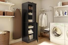 Laundry Room Storage Cabinets Ideas Laundry Room Laundry Cabinets And Shelves Dazzling Laundry Room