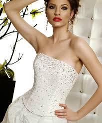 wedding corset corset wedding gown the wedding specialiststhe wedding specialists