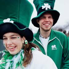9 irish songs for st patrick u0027s day