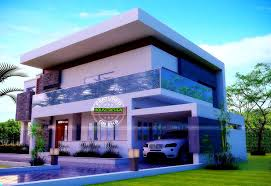 Kerala Old Home Design by Signs Modern House Colors Stunning Roof Signs Check Out The