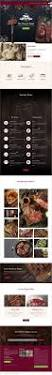 best 25 butcher shop and grill ideas on pinterest meat butcher