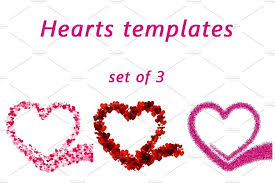 the best graphics for the upcoming st valentine u0027s day gt3 themes