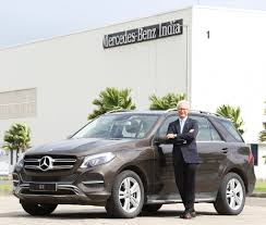 starting price of lexus in india mercedes benz india archives