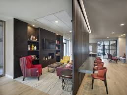 100 new look home design nj concrete homes design ideas