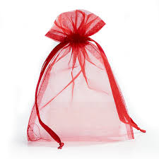 organza bag organza bags with drawstring favour bags carrier bag shop