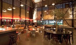 Cheap Restaurant Design Ideas 100 Cheap Restaurant Design Ideas Best 25 Modern Cafe Decor