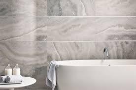 vallelunga caracalla grigio travertine look tile available at