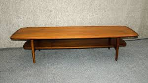 Teak Coffee Table Teak Coffee Table Lower Teak Furnitures Building Teak Coffee Table
