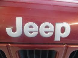 lexus westminster inventory 1999 used jeep cherokee 4x4 low miles at choice one motors serving