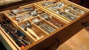 kitchen cabinet knife drawer organizers kitchen cabinet drawer dividers kitchen drawer dividers kitchen