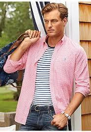 striped jersey jumpsuit lauren leather ralphlauren com ralph