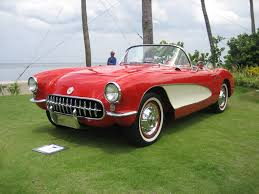 50s corvette 50 s corvette vehicles i wish i owned chevrolet