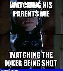 Memes Creator Online - awesome meme in http mememaker us arkam asylum batman smiles