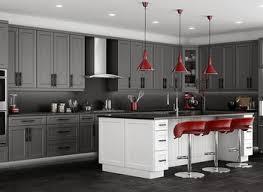 kitchen cabinets culver city kitchen cabinet store culver city cabinets ca blvd unit building