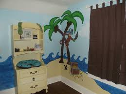 Pirate Themed Kids Room by 19 Best Baby U0027s Room Images On Pinterest Pirates Nursery Ideas