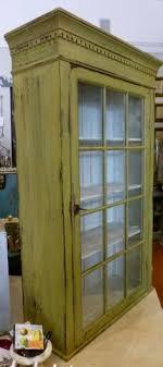 glass door medicine cabinet antique medicine cabinet primitive oak glass door wall hanging chest