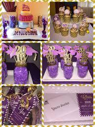 high school graduation party decorating ideas best 25 graduation party centerpieces ideas on grad