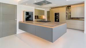 modern german kitchen warendorf u0026 next125 projects u2014 moiety kitchens