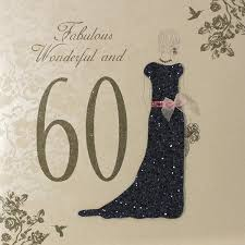 Birthday Card Sender Amsbe Funny 60 Birthday Card Cards 60th Birthday Card Cards