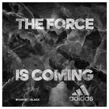 s rugby boots australia unleash your with adidas blackout rugby boots forceofblack