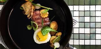 boreal cuisine chez boulay bistro boreal vs le clocher penché restaurant tripexpert