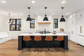 best paint for kitchen cabinets ppg the best white paint colors experts turn to again and again