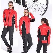 bicycle coat online get cheap polyester gel coat aliexpress com alibaba group