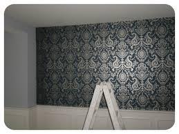 Wohnzimmer Tapezieren Ideen Funvit Com Bett Weiß 90x200 Mit Bettkasten