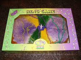 king cake where to buy don t miss out on a mardi gras tradition